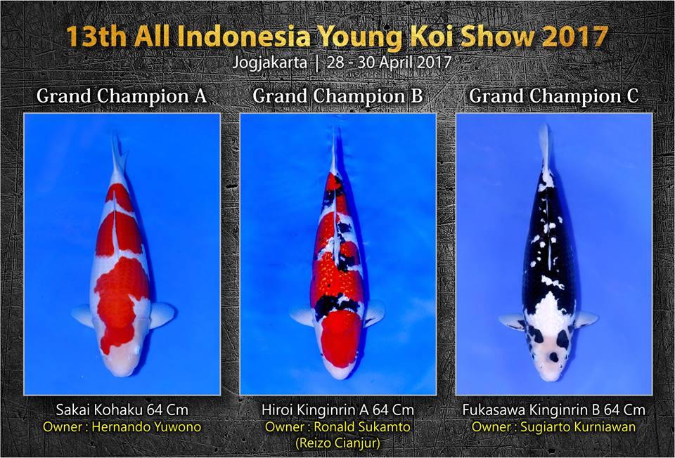 all-indonesia-koi-show.jpg?w=1000